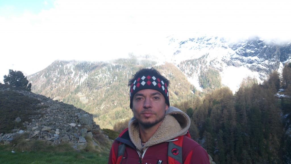 Antonio_Abellan_Alpes_(Suiza)