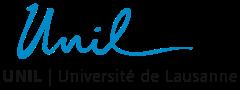 Logo_Universite_de_Lausanne.spng