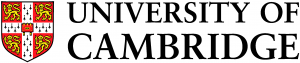 University-of-Cambridge logo