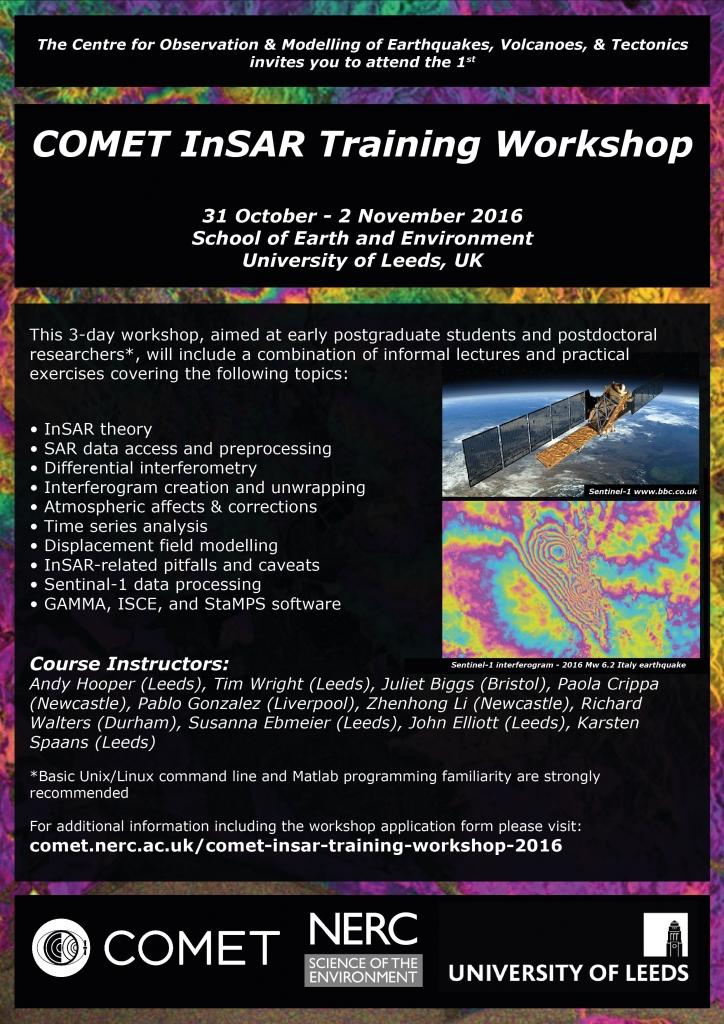 comet-insar-workshop-flyer1